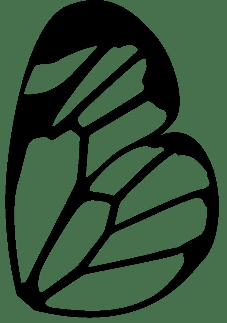 logo_papirosa.png