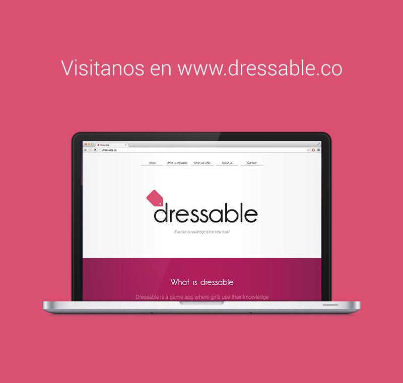 prodressablewebpage