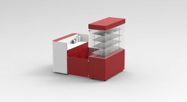 Render Kiosco copia.403