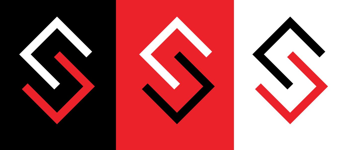 svile.logo-01.png