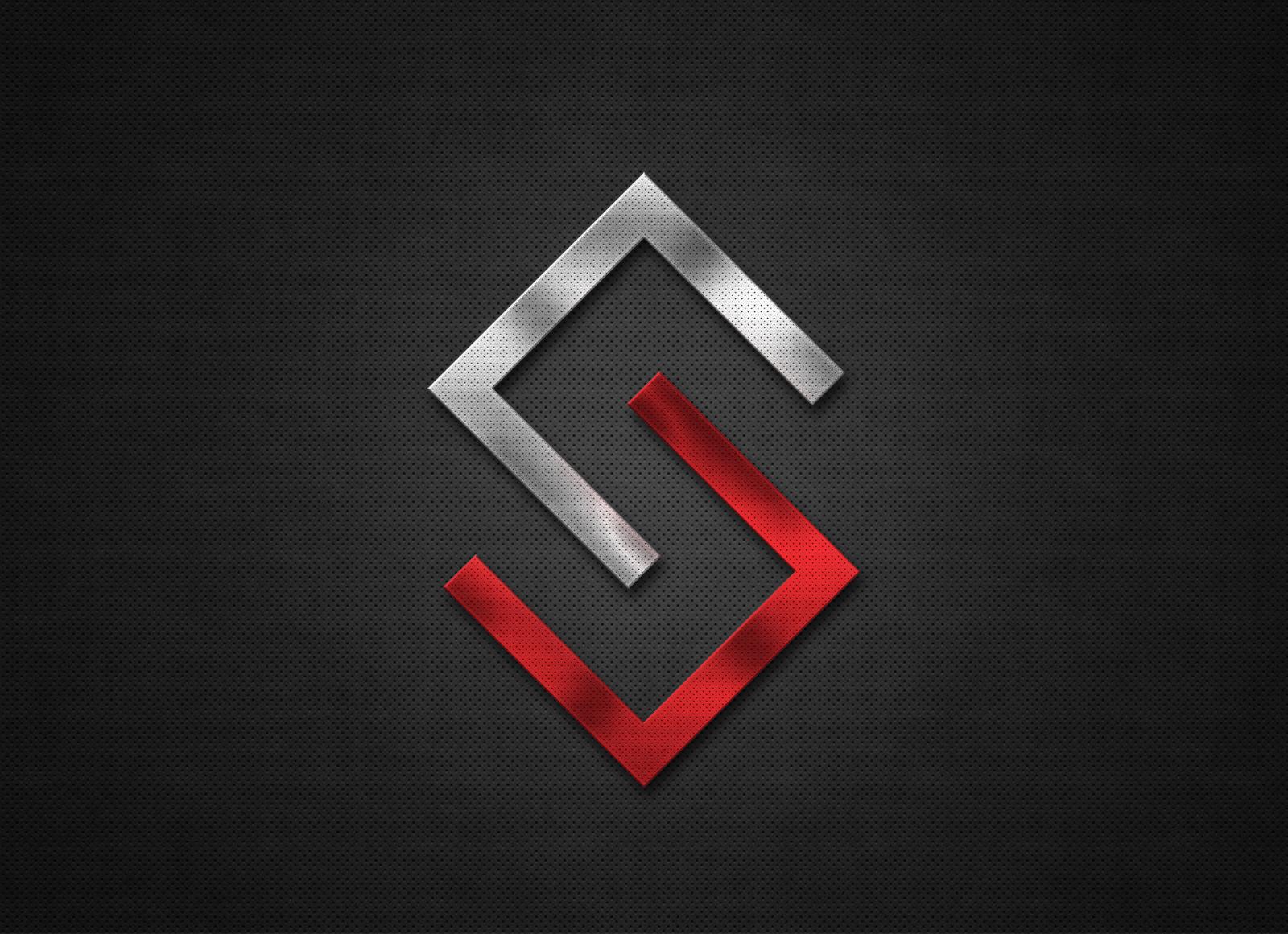 svile-logo.jpg