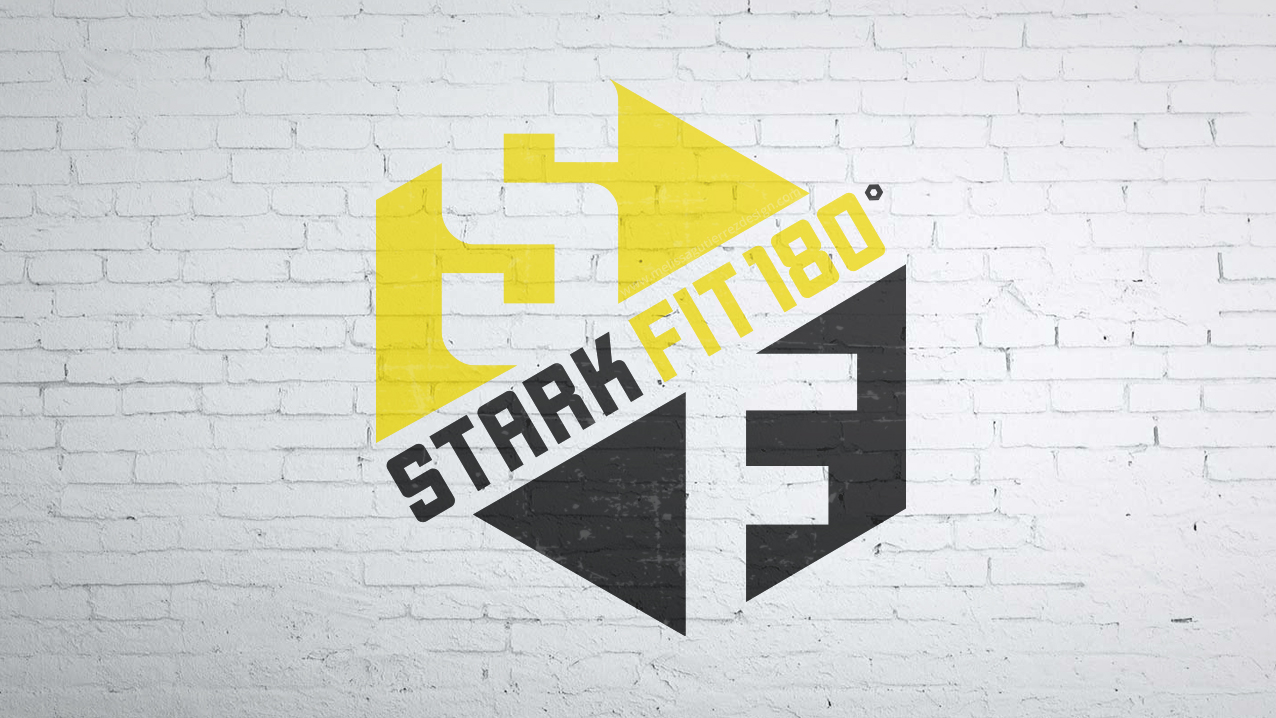 logo_blog_starkfit